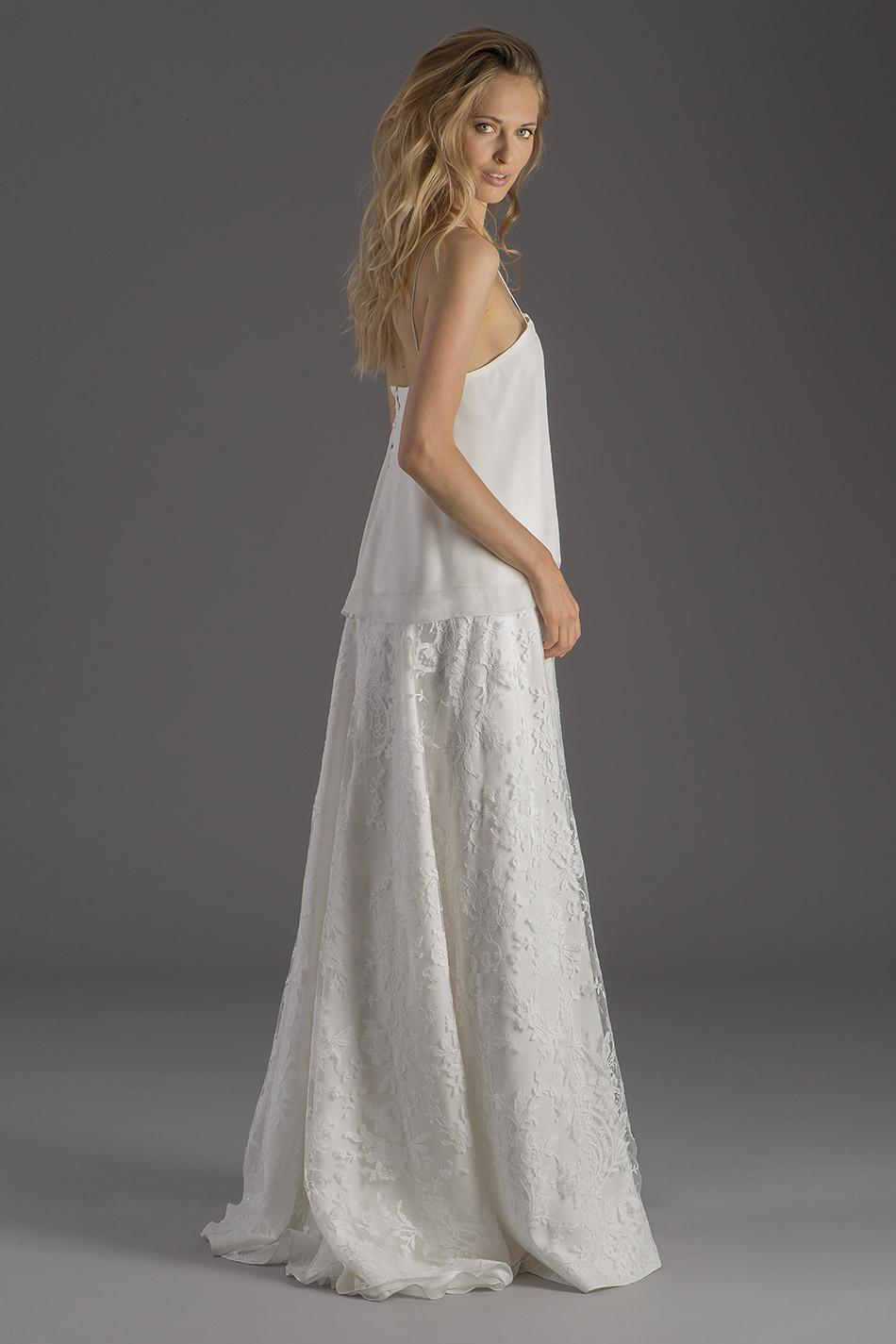 Jeanne+chloe_Style