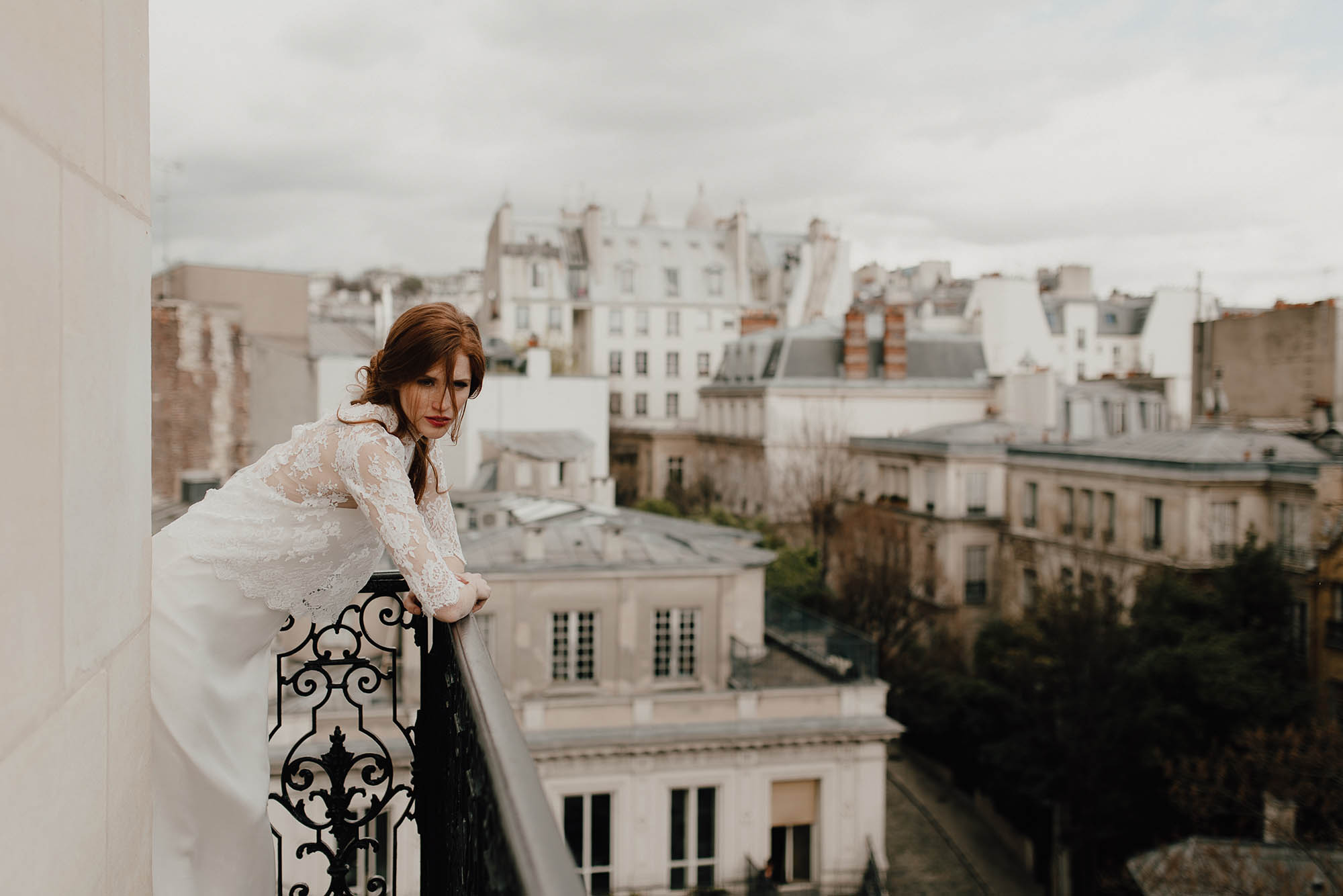 youmademydayphotography-destination-wedding-photographer-david-purves-boheme-rock-paris-web-117