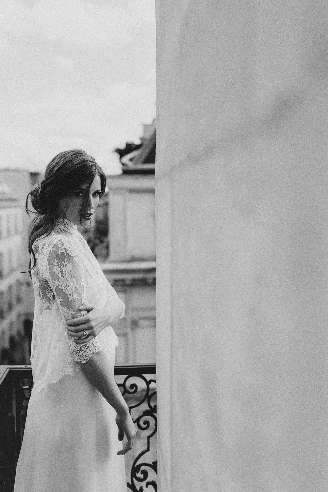 youmademydayphotography-destination-wedding-photographer-david-purves-boheme-rock-paris-web-128