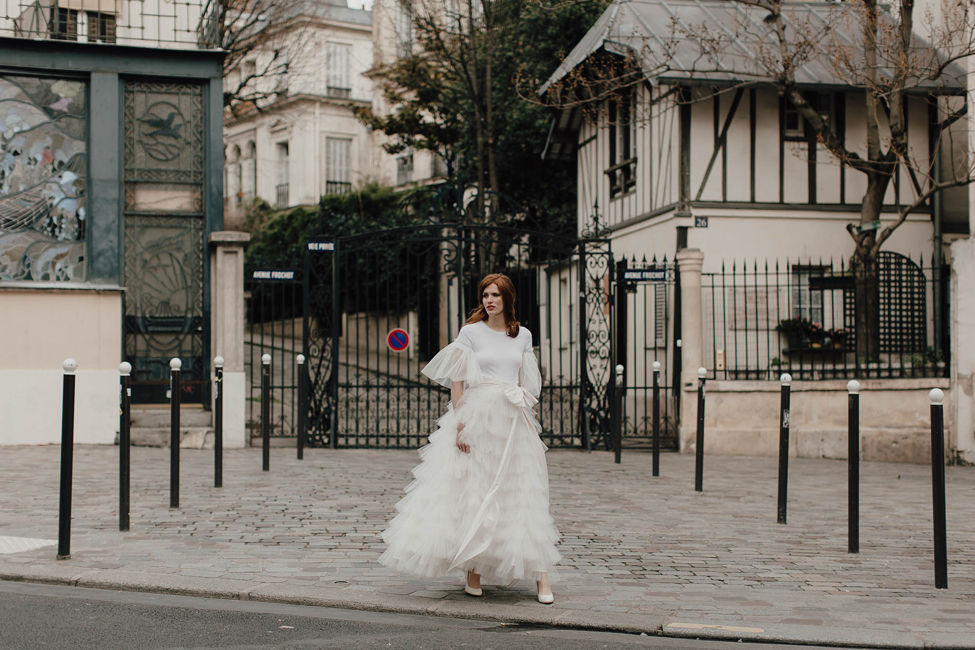 youmademydayphotography-destination-wedding-photographer-david-purves-boheme-rock-paris-web-144