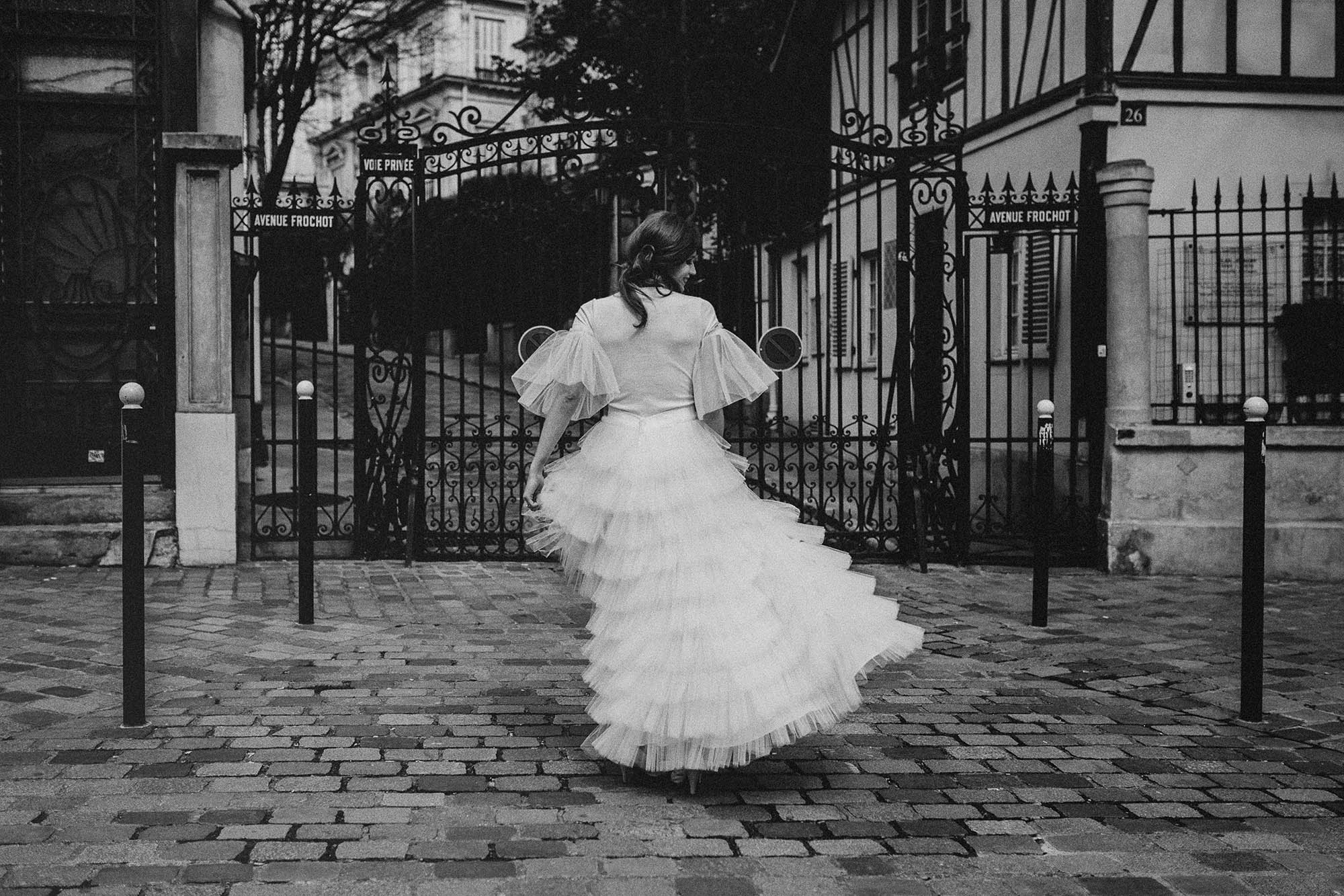 youmademydayphotography-destination-wedding-photographer-david-purves-boheme-rock-paris-web-145