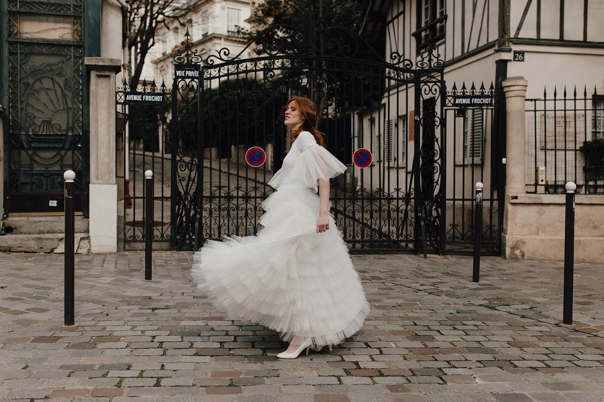 youmademydayphotography-destination-wedding-photographer-david-purves-boheme-rock-paris-web-146