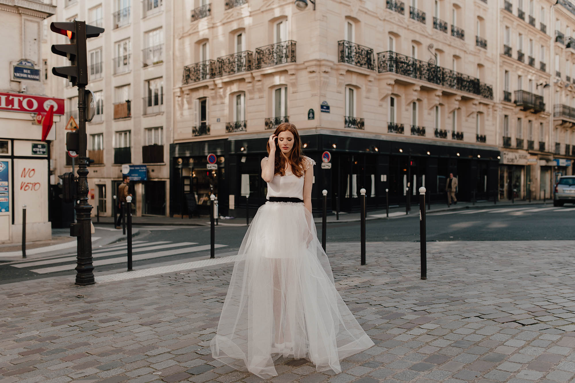 youmademydayphotography-destination-wedding-photographer-david-purves-boheme-rock-paris-web-194