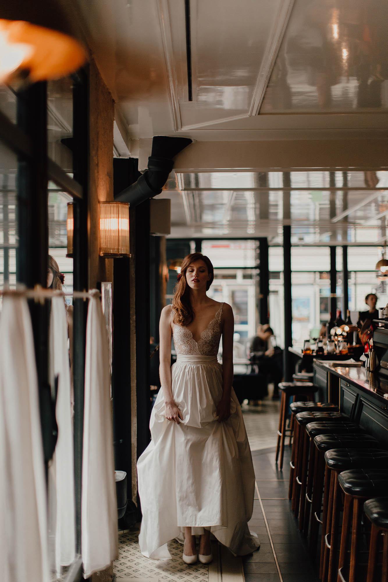 youmademydayphotography-destination-wedding-photographer-david-purves-boheme-rock-paris-web-77