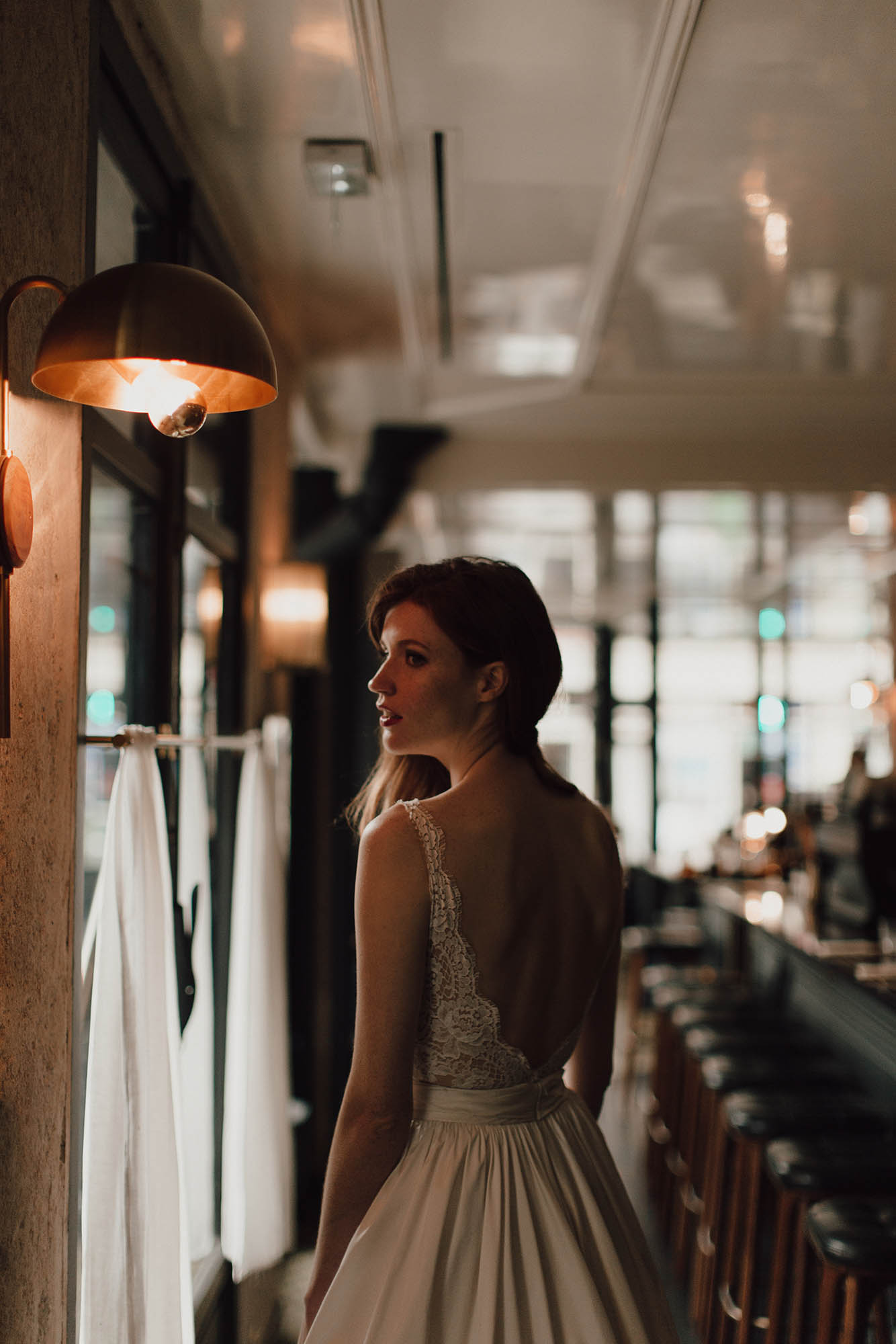 youmademydayphotography-destination-wedding-photographer-david-purves-boheme-rock-paris-web-78