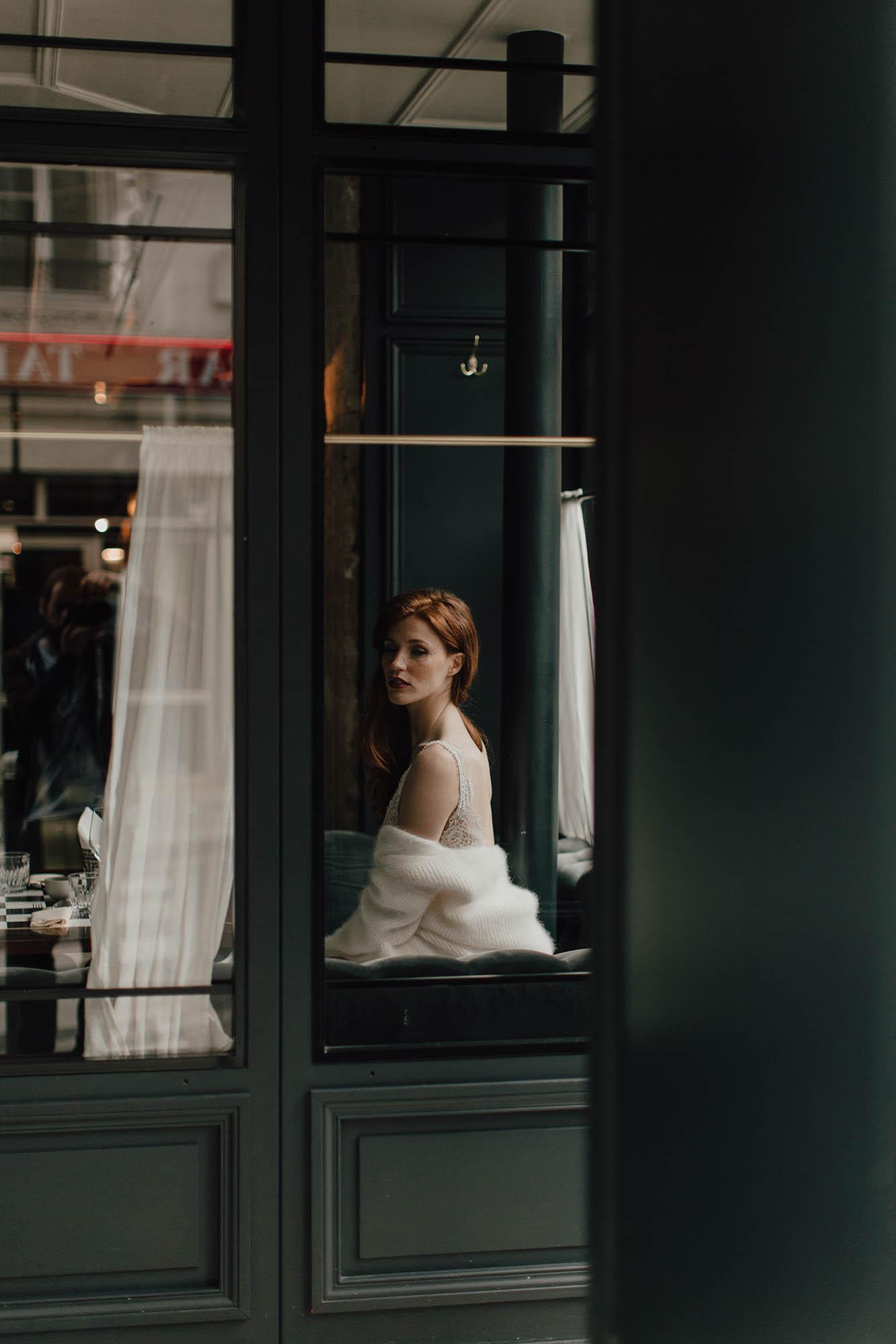 youmademydayphotography-destination-wedding-photographer-david-purves-boheme-rock-paris-web-79
