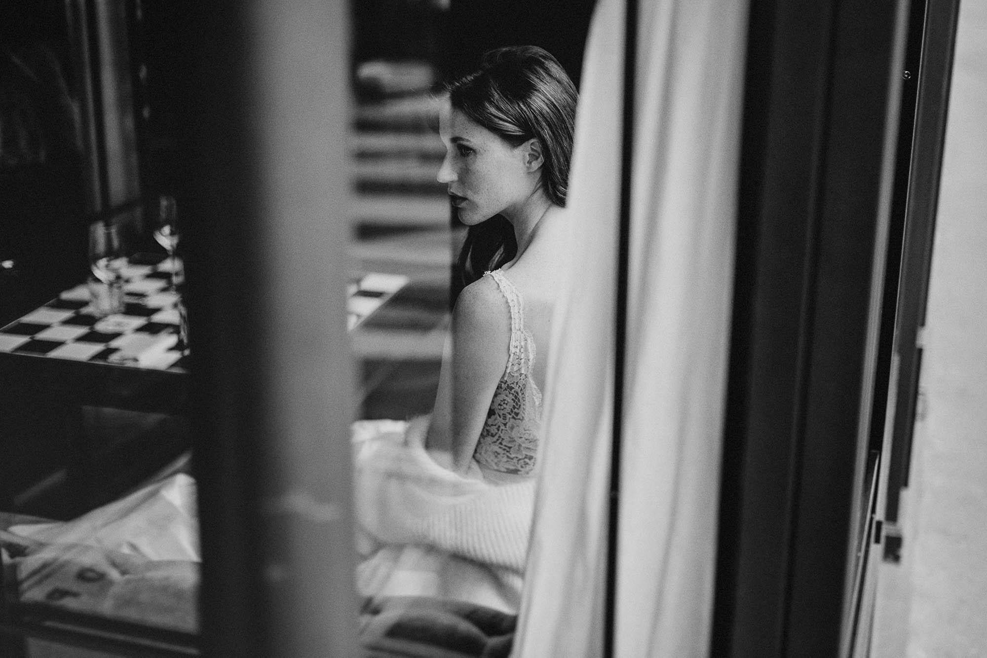youmademydayphotography-destination-wedding-photographer-david-purves-boheme-rock-paris-web-80