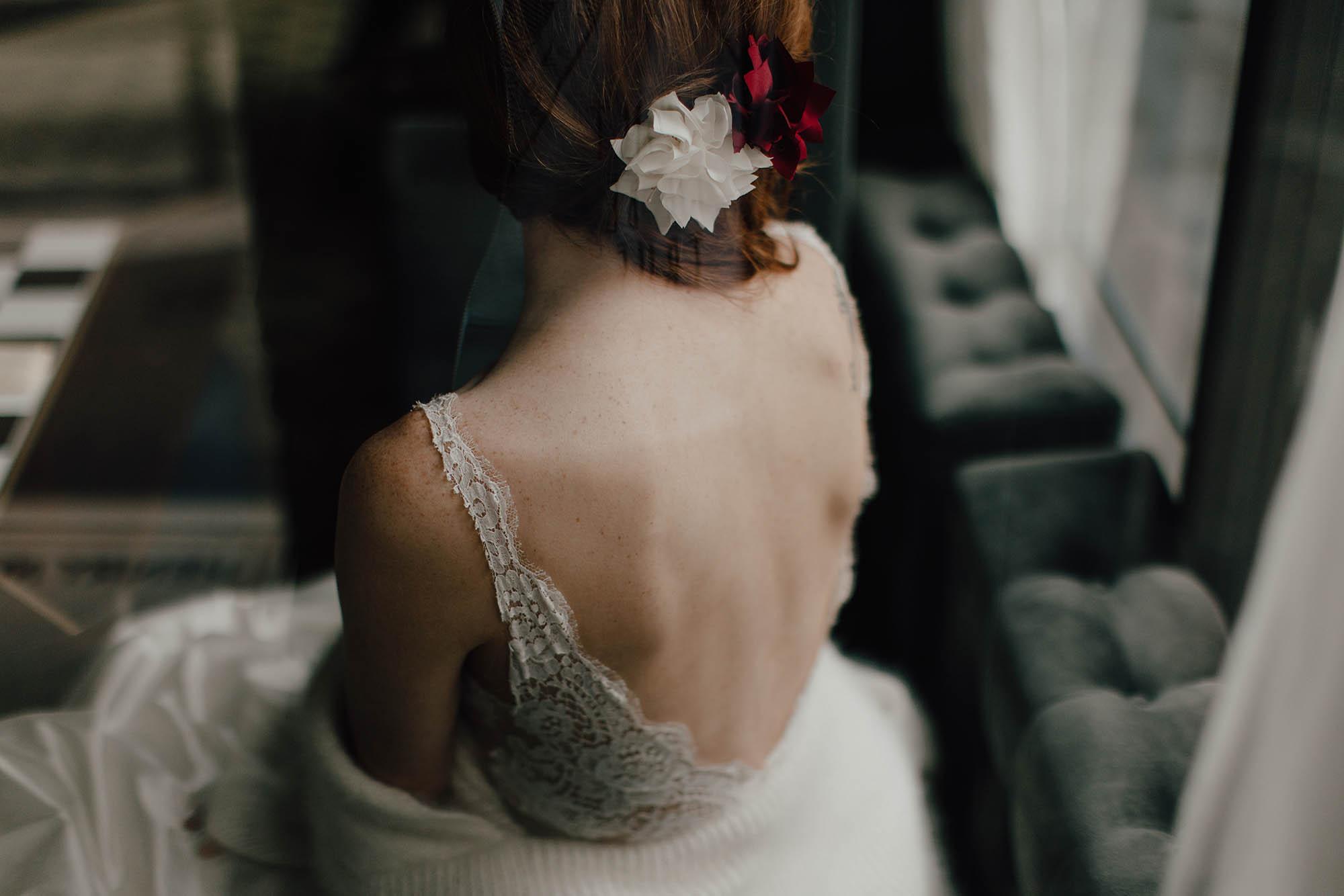 youmademydayphotography-destination-wedding-photographer-david-purves-boheme-rock-paris-web-81