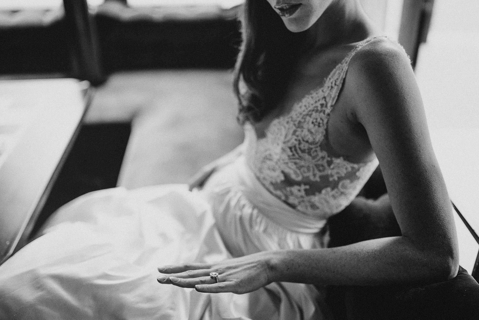 youmademydayphotography-destination-wedding-photographer-david-purves-boheme-rock-paris-web-86