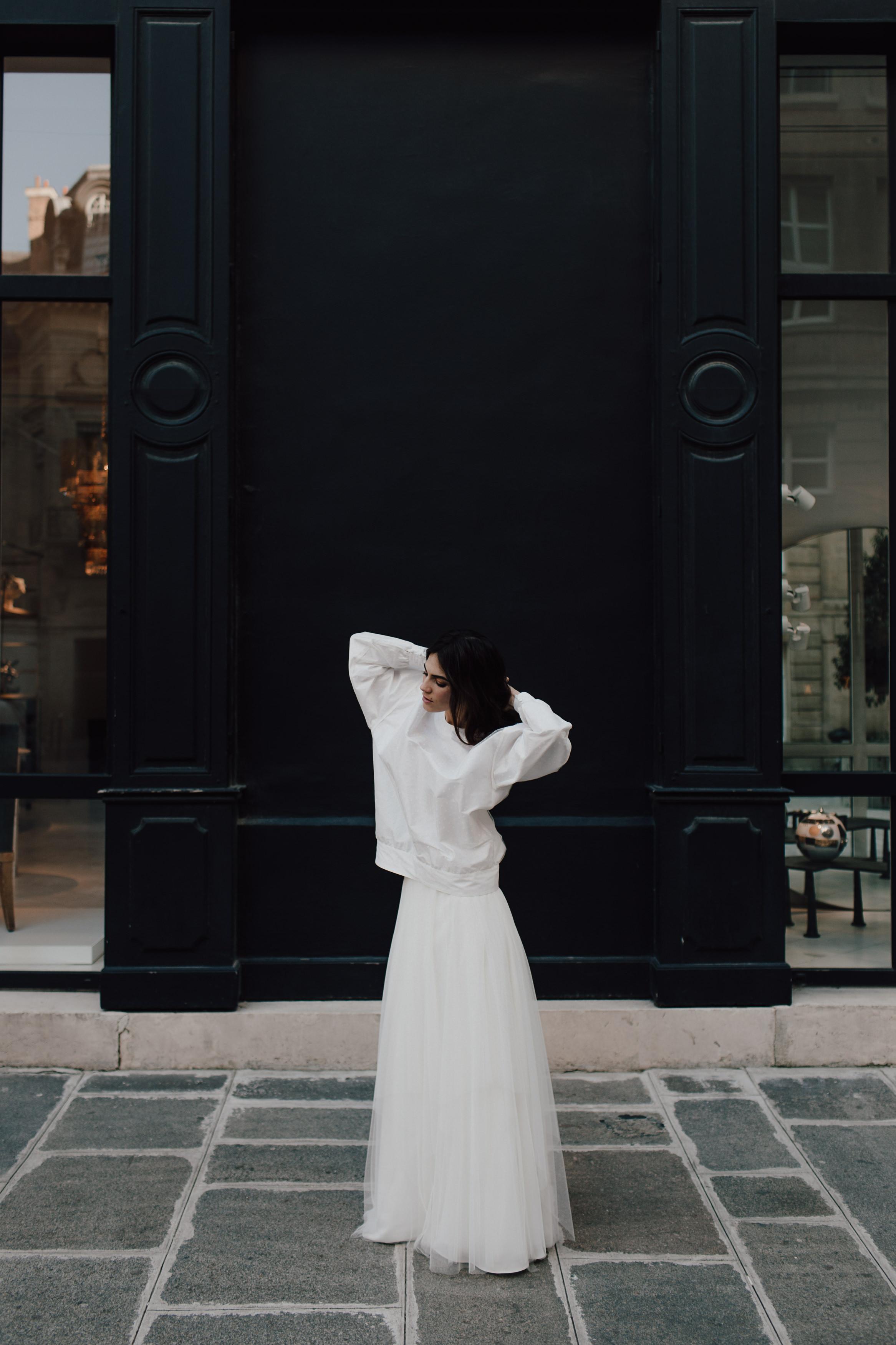 Robes de mariée. Bohème Rock TO MARRY FOR