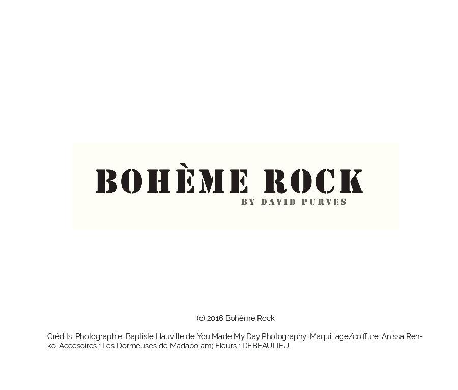 https://www.bohemerock.com/wp-content/uploads/2017/01/586a4fbc31a7a.jpg