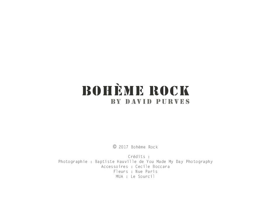 https://www.bohemerock.com/wp-content/uploads/2017/01/58821c7f3e76c.jpg