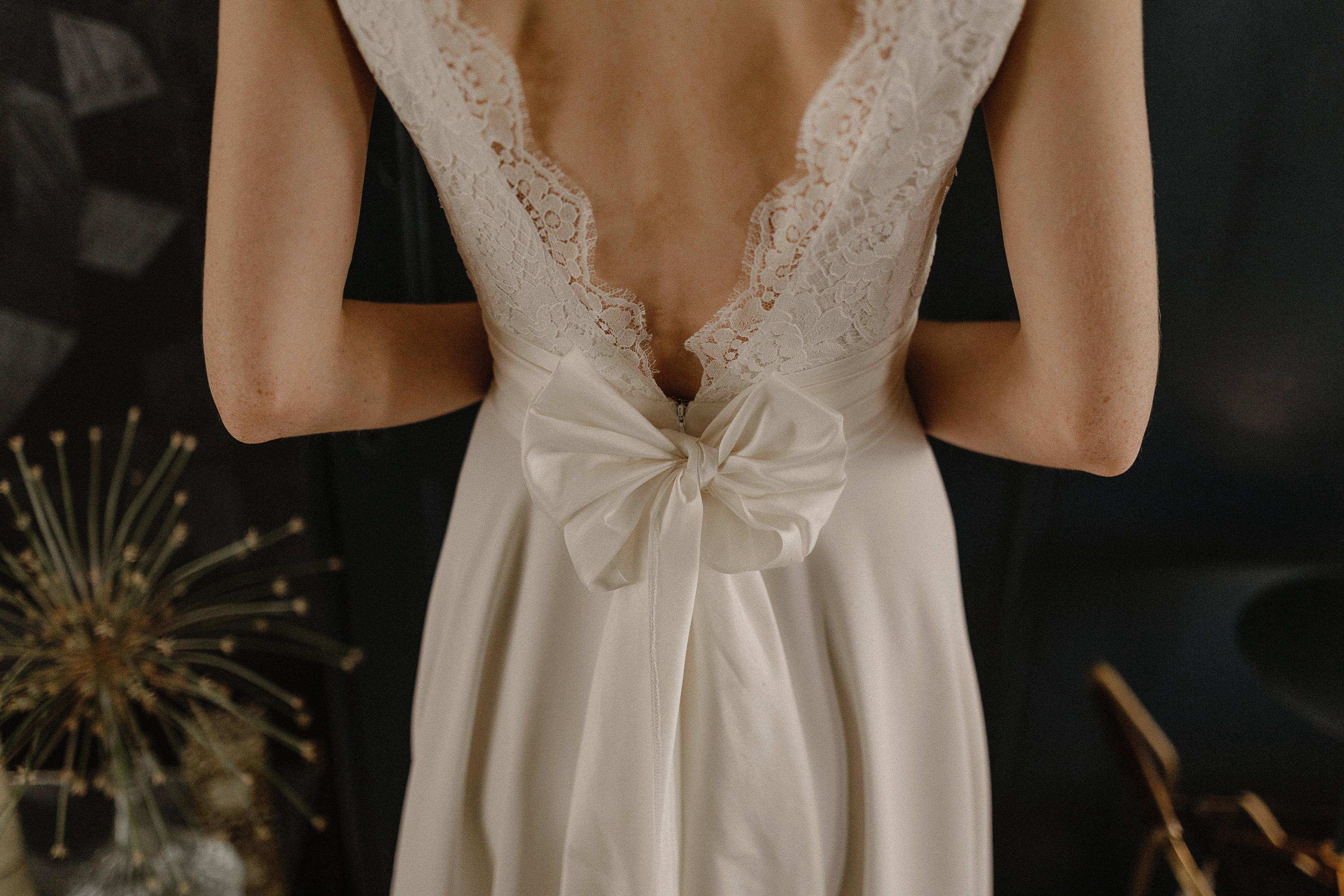 Boheme-Rock-Perfecto-mariage-davidpurves-143