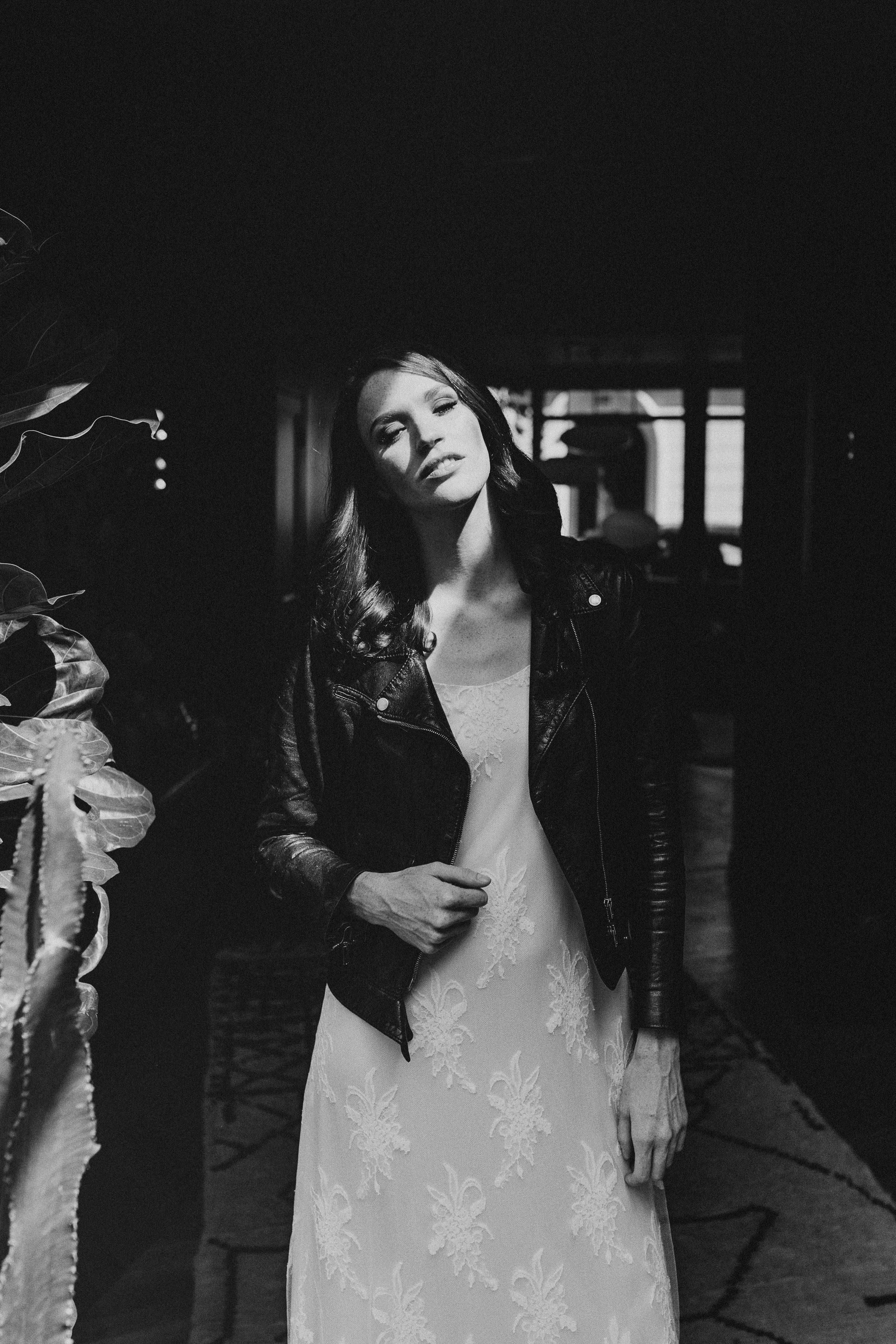 Boheme-Rock-Perfecto-mariage-davidpurves-37
