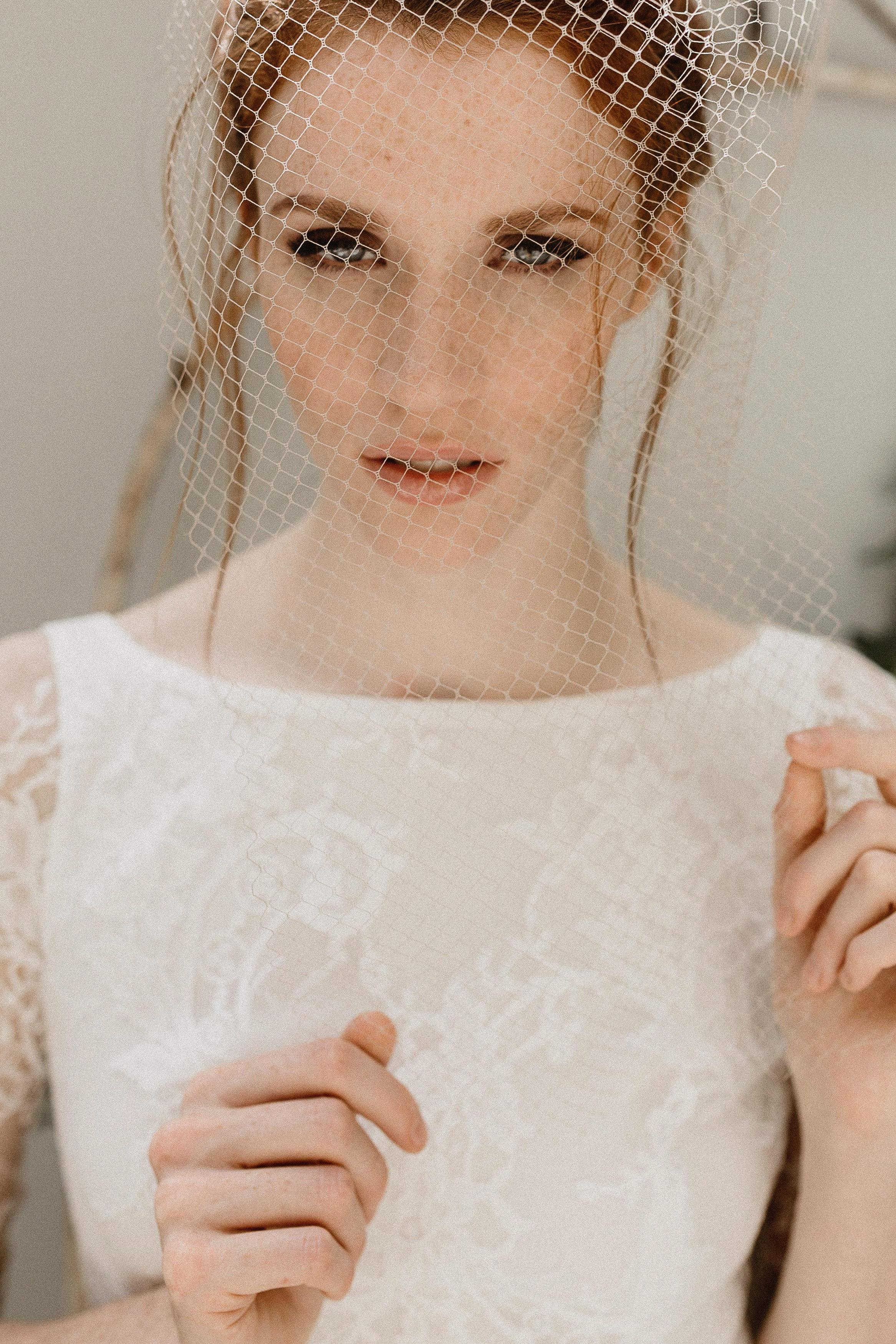 8_boheme-rock-perfecto-mariage-davidpurves-263-2
